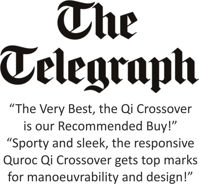 The Telegraph Best Inflatable Paddle Boards